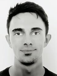 Erik Braukmann