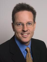 Matthias Kellerer