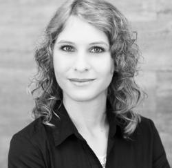 Miriam Wiesner