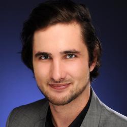 Pascal Danovski