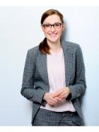 Susanna Zsoter
