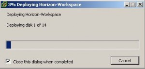 Horizon-Workspace-003634