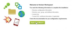Horizon-Workspace-003647