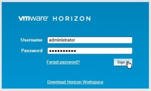 Horizon-Workspace-003671