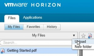 Horizon-Workspace-003702