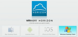 Horizon-Workspace-003739