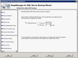 SMSQL-Install-000080