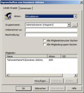 2_domain_admin