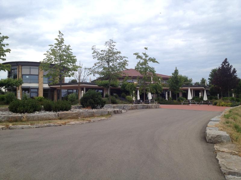 Tagungszentrum_ aussen