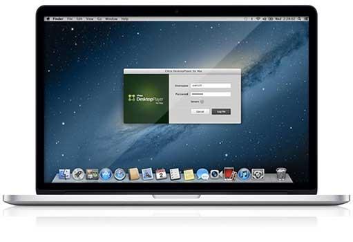 DesktopPlayerMac