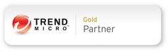 Trend-Micro-GoldPartner-Logo
