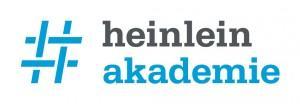 Logo der Heinlein Akademie