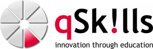 qSkills-Logo