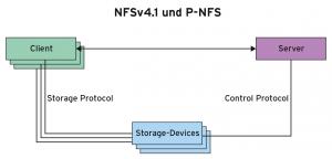 P-NFS-Schaubild