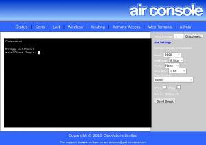 airconsole_web