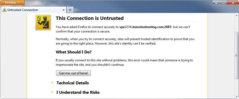 Das Ende von SHA-1 basierten Zertifikaten | Proact Blog