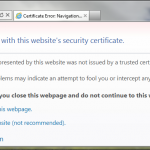 internet-explorer-self-signed-ssl-warning