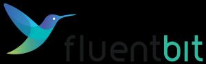 FluentBit Logo