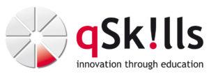 qSkills Logo