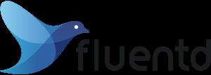 Fluentd logo